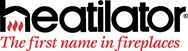 Heatilator 4C with Tag jpg - Logos