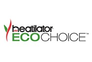 Heatilator Eco Choice