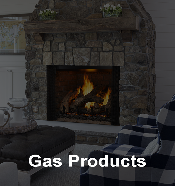 Gas Products copy