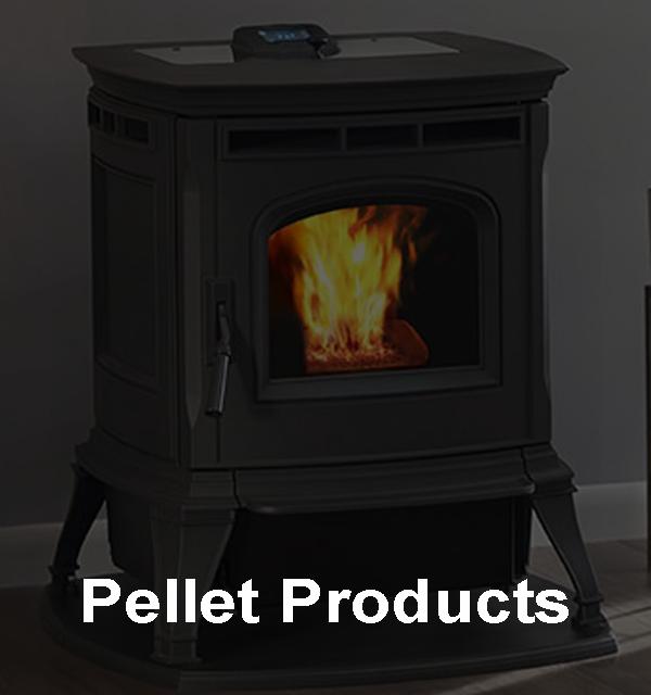 pellet Products copy