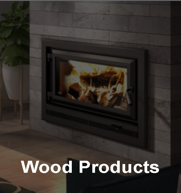 wood Products copy
