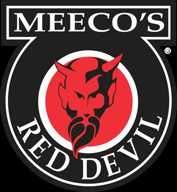 meec-center-logo