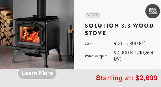 solution 3.3 stove learn more