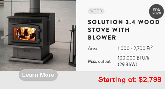 solution 3.4 stove learn more