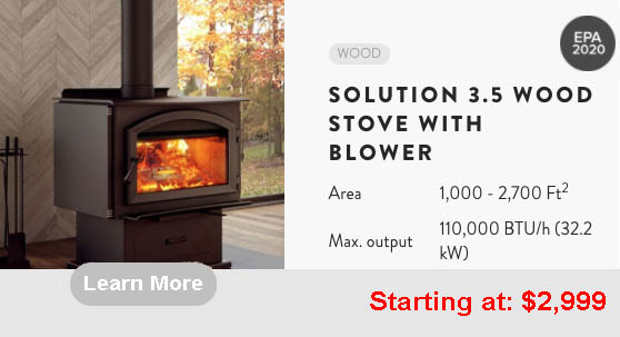 solution 3.5 stove learn more