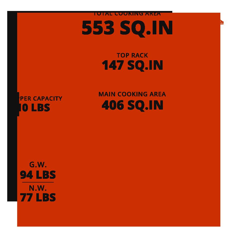5502h-interior