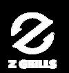 zgrills-lodo-white_75x_2x_c5b5b026-c2ff-4ad6-a8ca-138e58c1ee33_100x